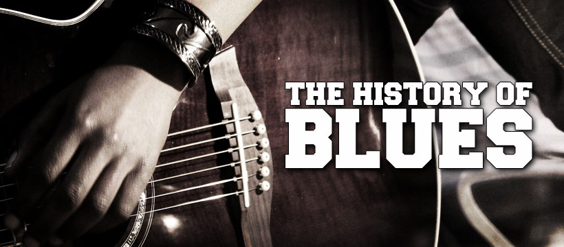the history of blues Which was the first blues lp the first album was probably a compilation that is now lost the earliest blues albums by influential blues musicians.